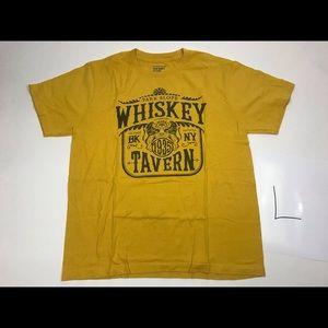 whiskey tavern Tee
